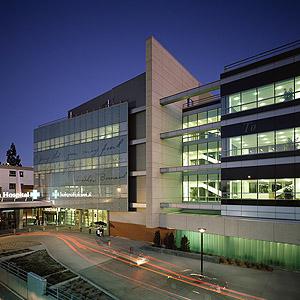St. Joseph Hospital -  Orange, CA.jpg