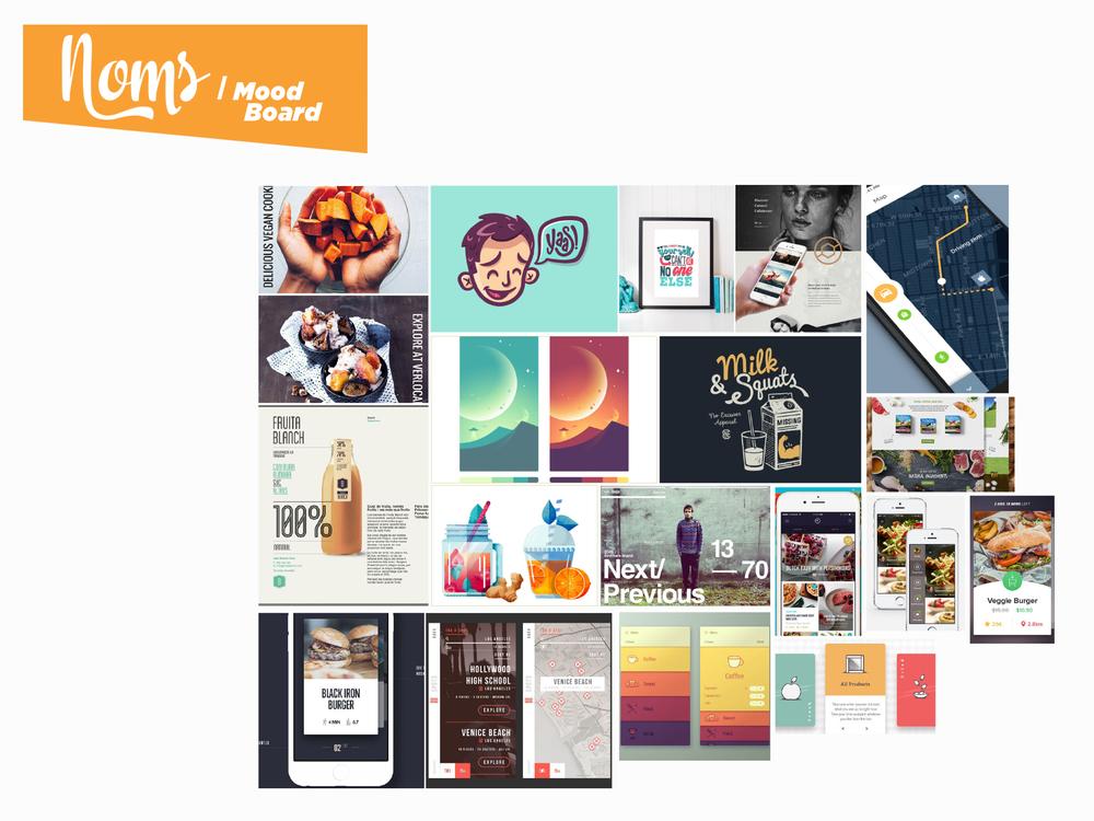 Final_Presentation_Slide3.jpg