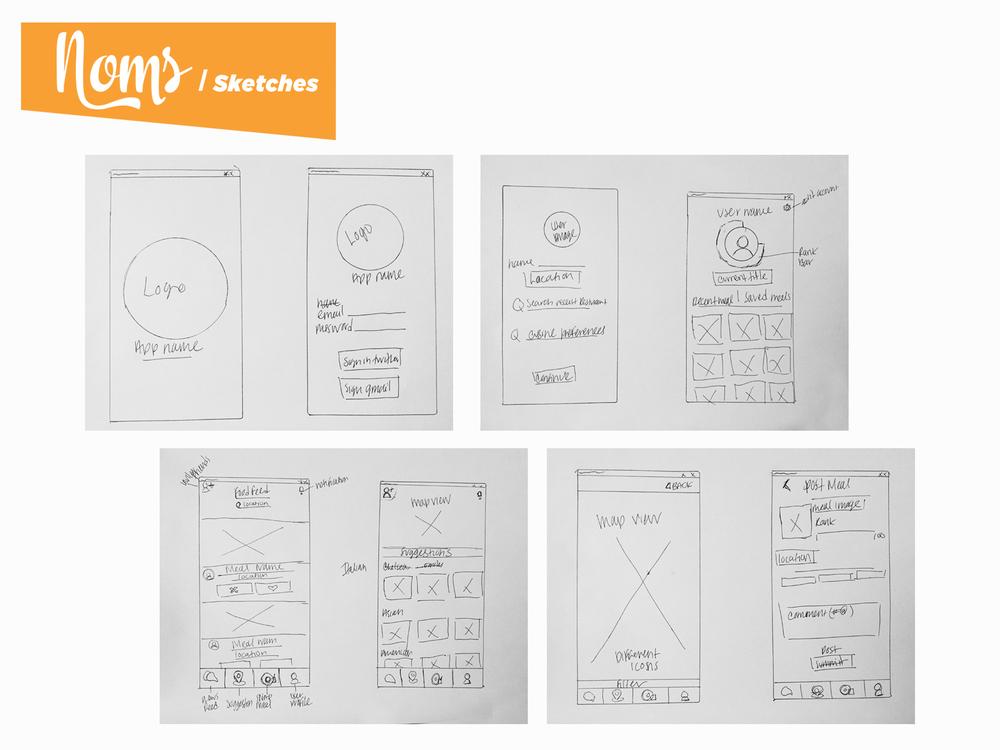 Final_Presentation_Slide7.jpg
