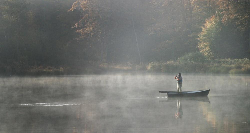 Meccawe Fishing 001.jpg
