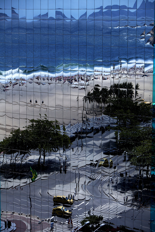 Copacabana 20X24.jpg
