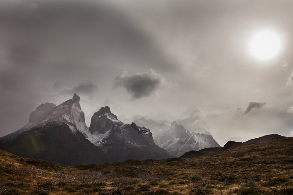 Patagonia 2015-9675.jpg