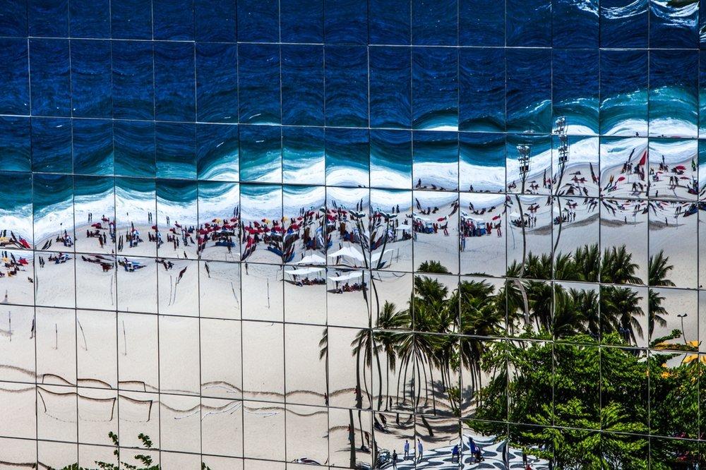 Rio de Janeiro008.jpg