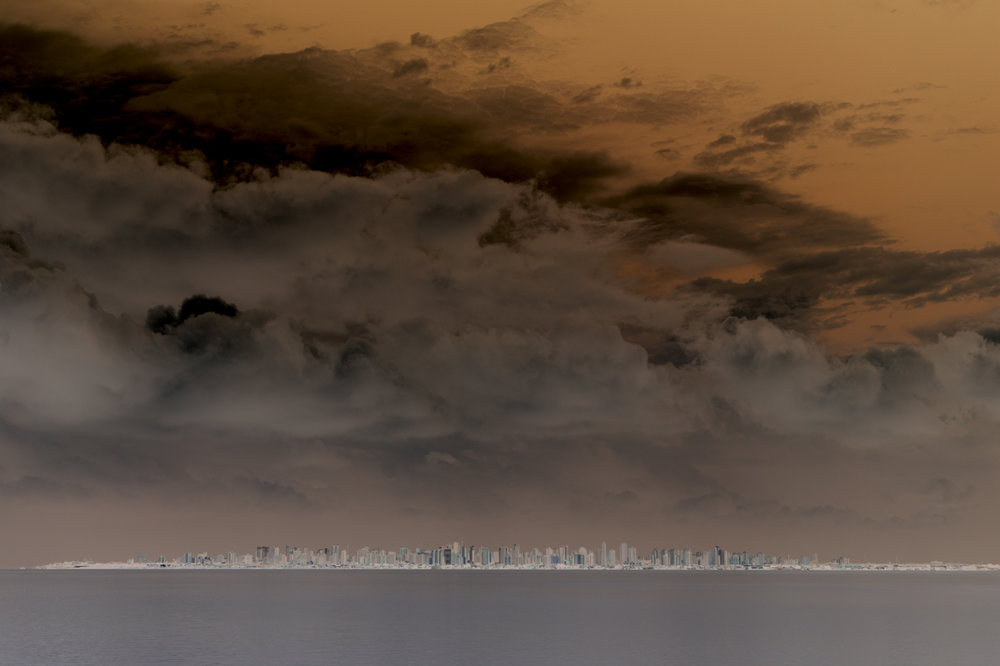 amazon 31