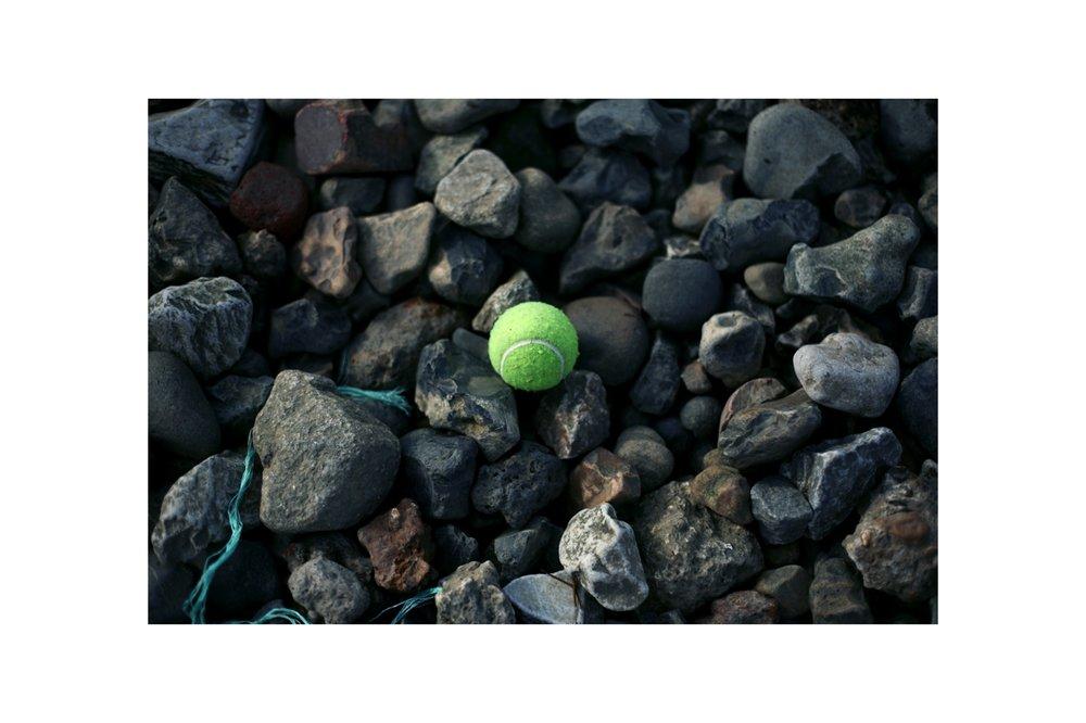 Thames Balls 2.jpg