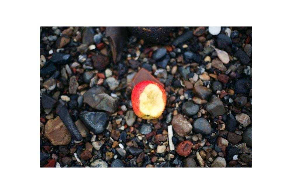 Thames Balls 4.jpg