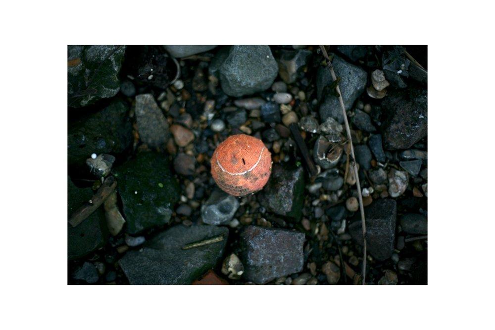 Thames Balls 5.jpg