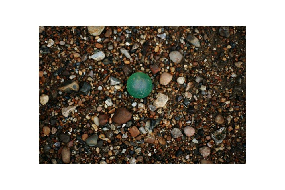Thames Balls 10.jpg