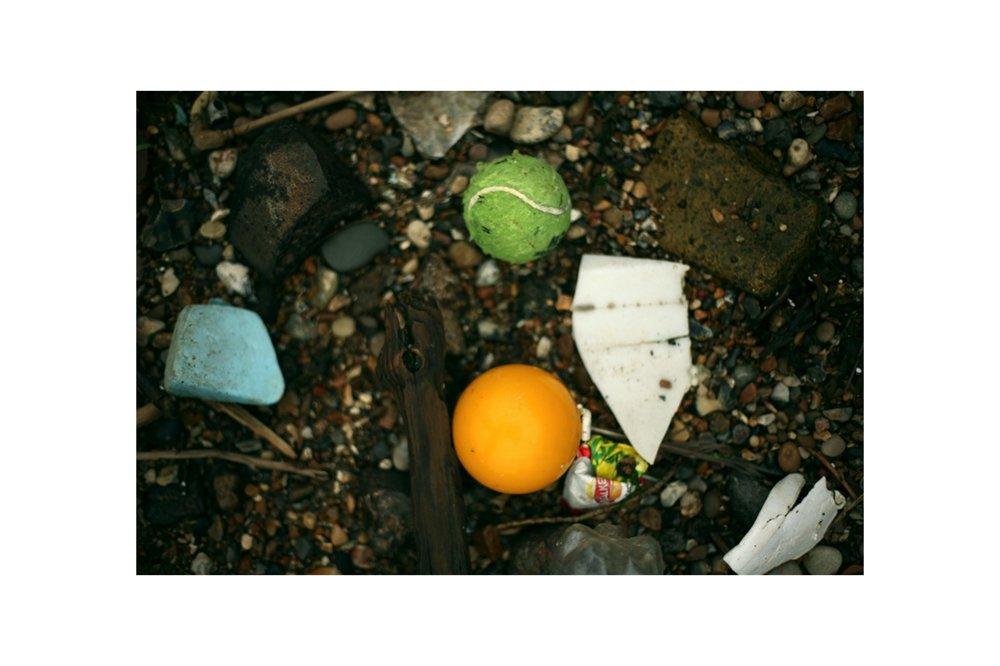 Thames Balls 17.jpg
