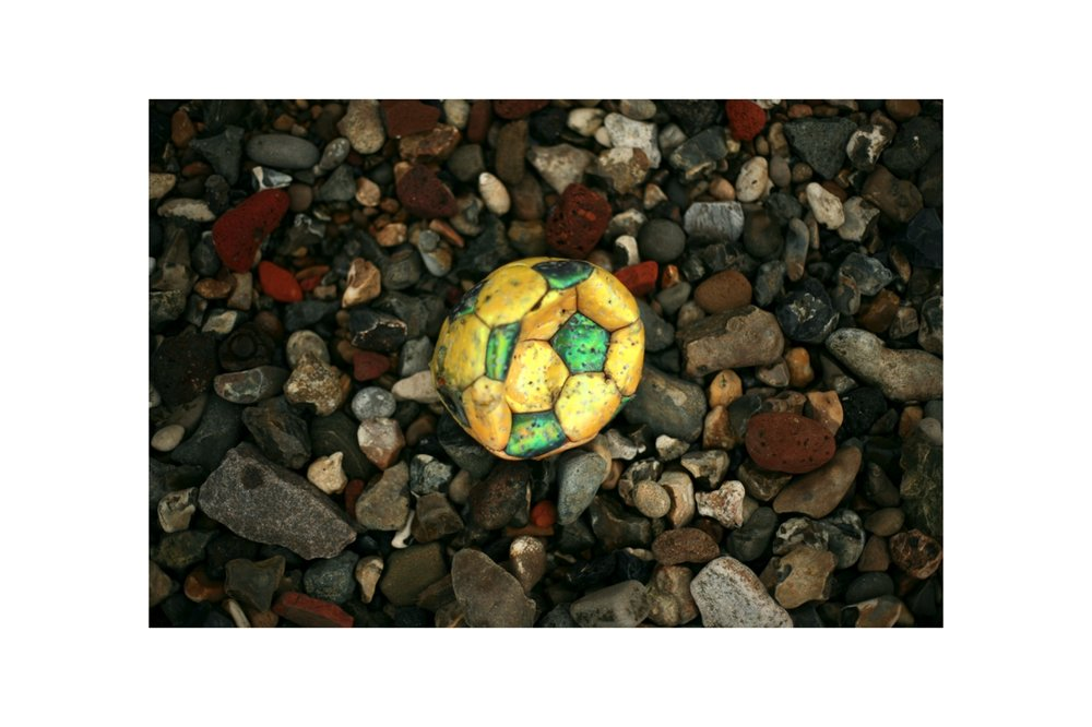 Thames Balls 18.jpg