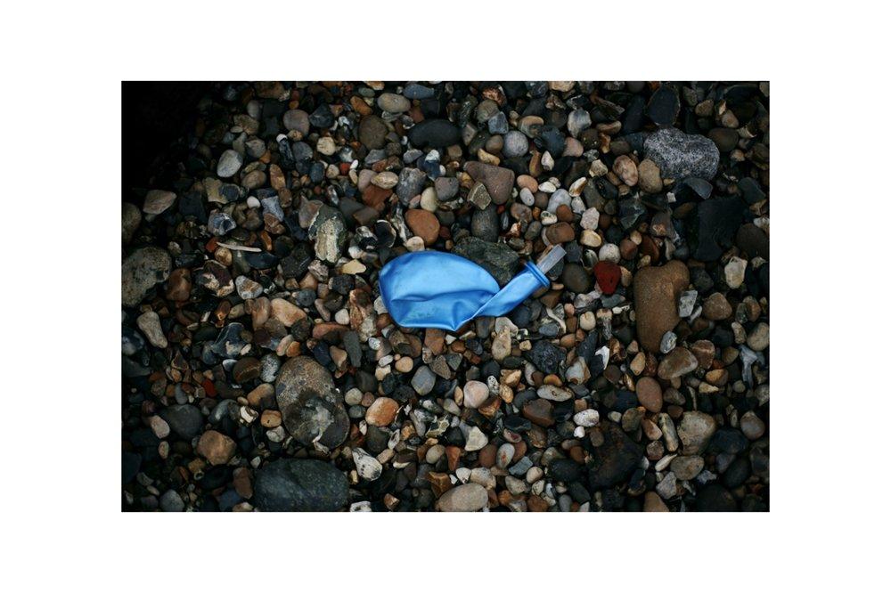 Thames10.jpg