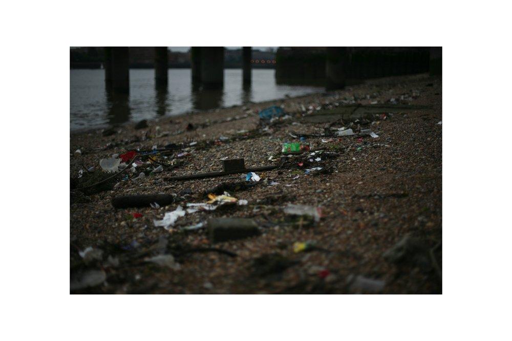 Thames27.jpg