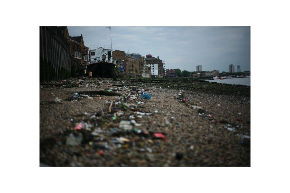 Thames28.jpg