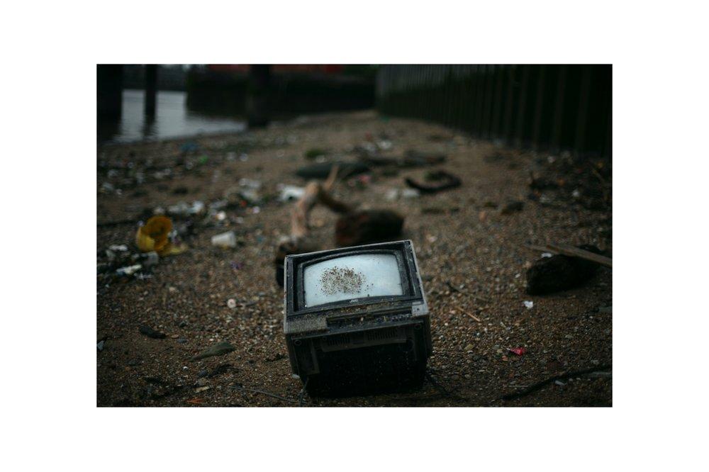 Thames35.jpg
