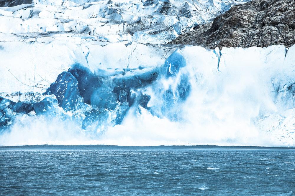 Patagonia 2015-7347.jpg