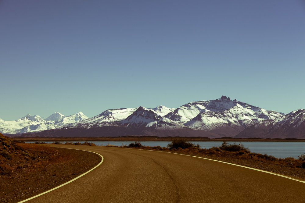 Patagonia 2015-7865.jpg