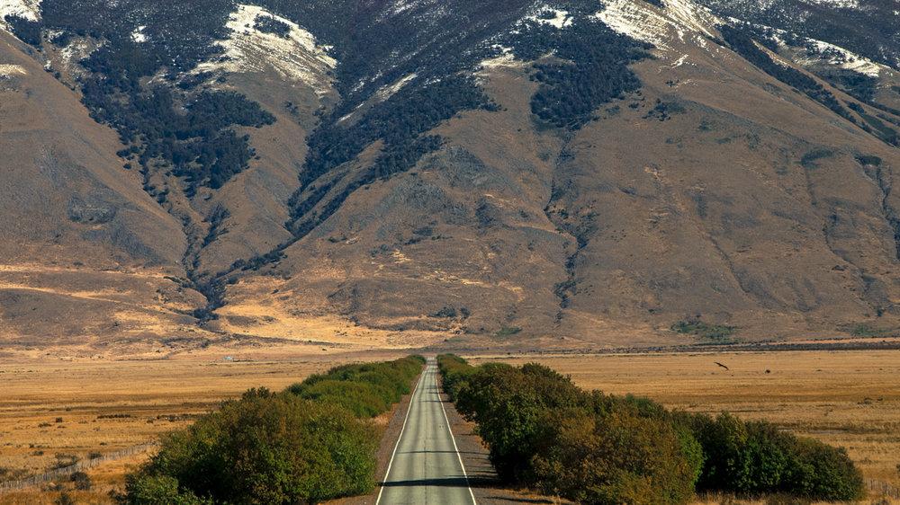 Patagonia 2015-7866.jpg