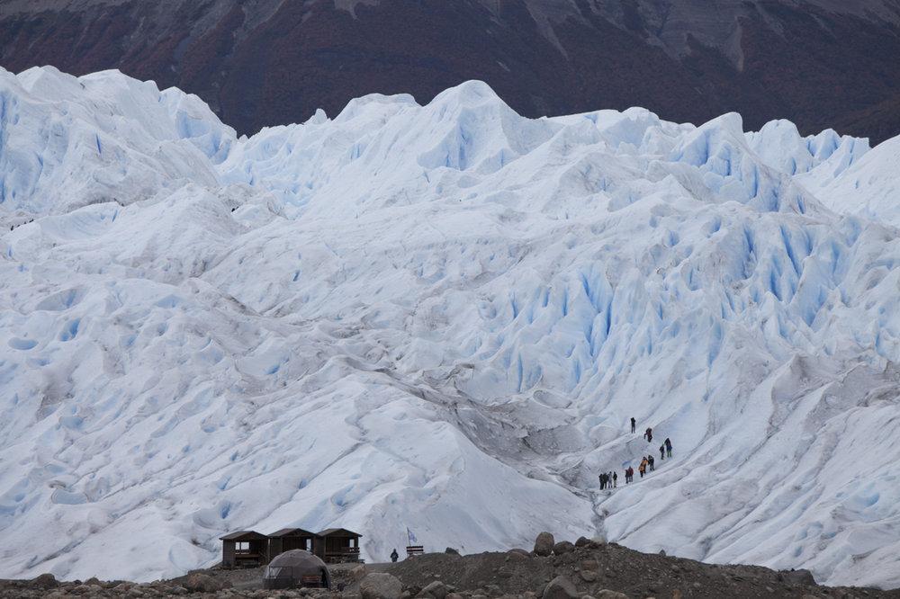 Patagonia 2015-8399.jpg