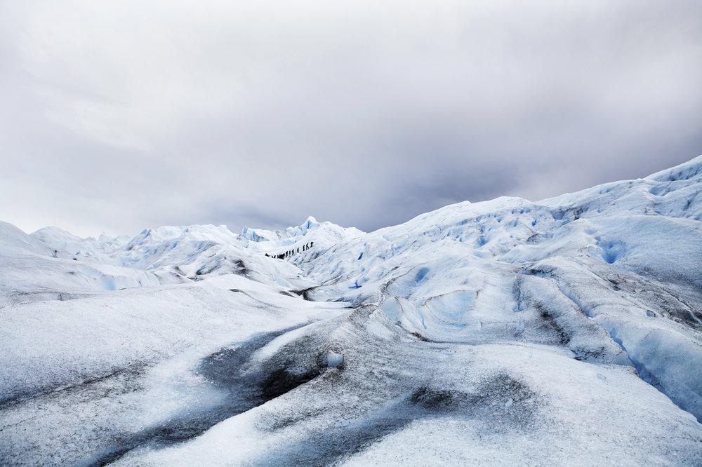 Patagonia 2015-8847.jpg