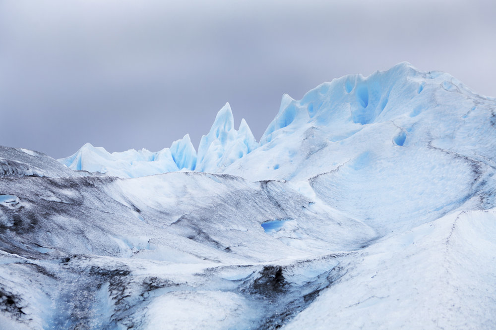 patagonia 13