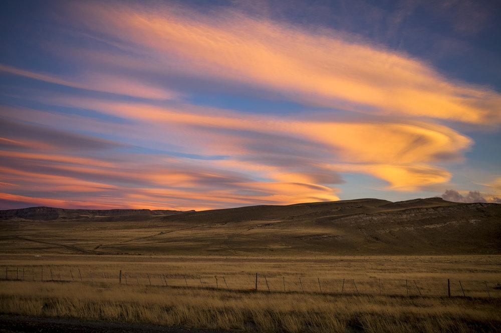 Patagonia 2015-9196.jpg