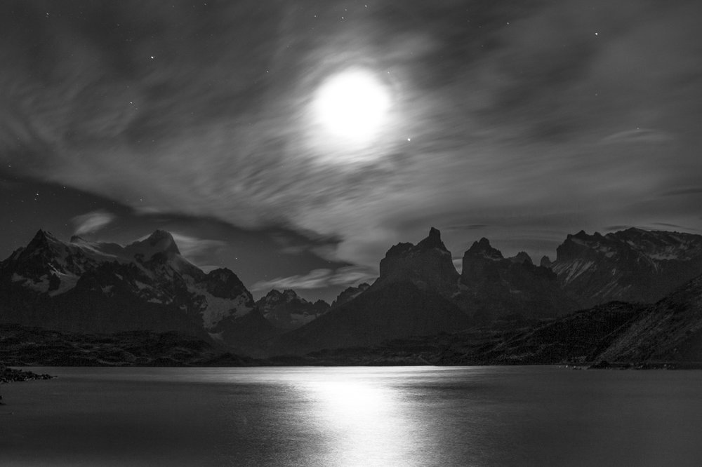 patagonia 22