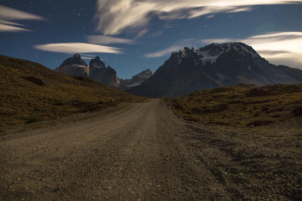 patagonia 11