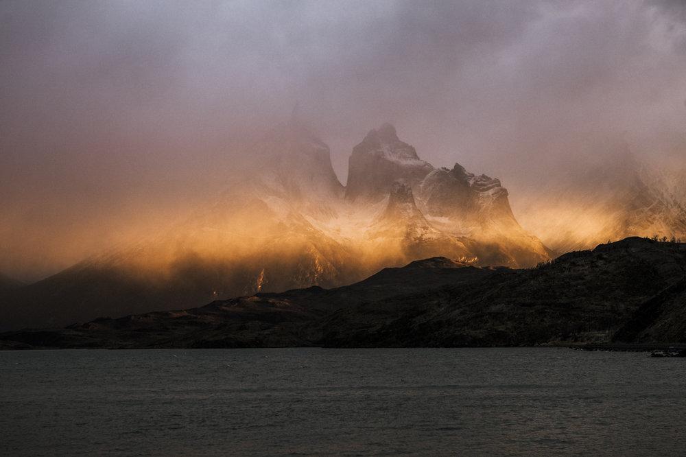 Patagonia 2015-9467.jpg