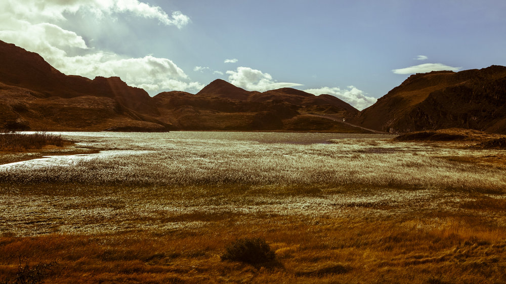 Patagonia 2015-9781.jpg