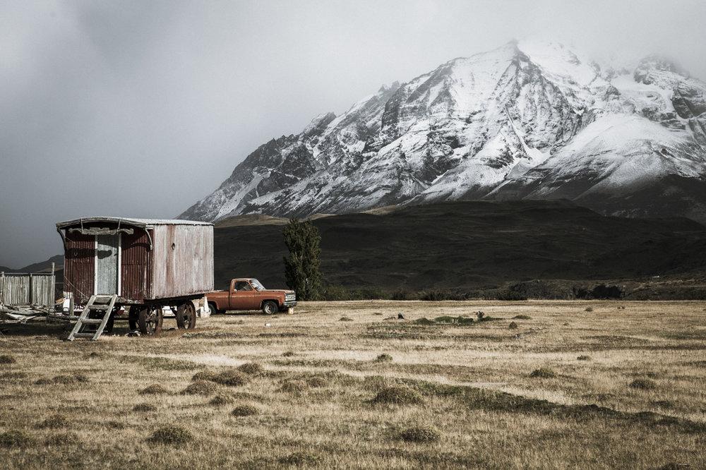 Patagonia 2015-9841.jpg