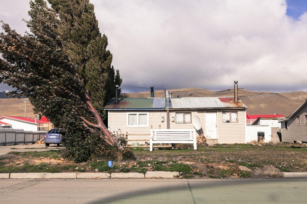 Patagonia 2015-9936.jpg
