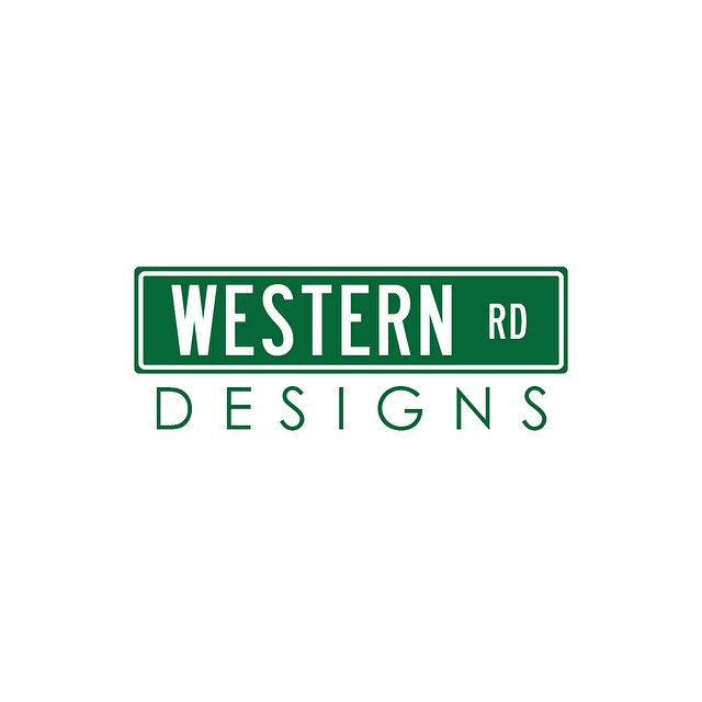 Hi, Instagram! We're a design company located in Sunnyvale, CA specializing in book covers, greeting cards, and small business design solutions. Check us out at www.westernroaddesigns.com #design #designcompany #smallbusiness #bookcoverdesign #greetingcards #designsolutions #sunnyvale #california #siliconvalley