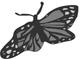 butterflylogo 2-2.jpg