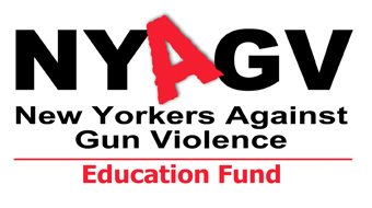 NYAGV Education Fund Logo medium.jpg