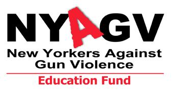 NYAGV Education Fund Logo medium.jpg