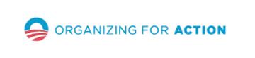 Adina Festival logo3.jpg