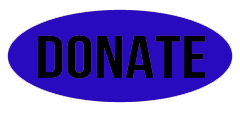 Donate Button2.jpg