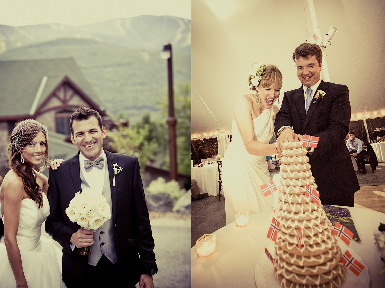 022 orlando wedding photographer newport wedding photographer tampa