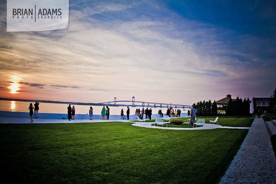 027-orlando-wedding-photographer-brian-adams-photographics-belle-mer-newport-rhode-island.jpg