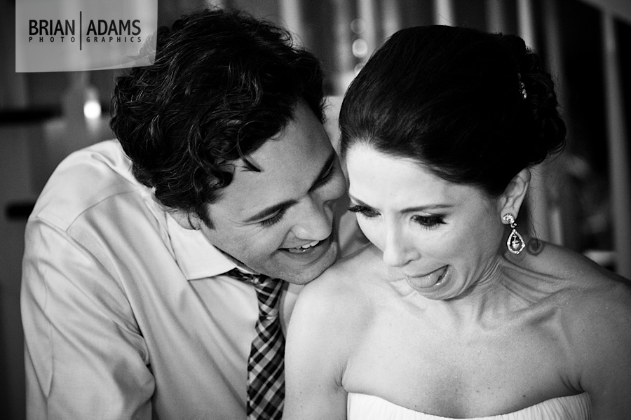 037-orlando-wedding-photographer-brian-adams-photographics-belle-mer-newport-rhode-island.jpg