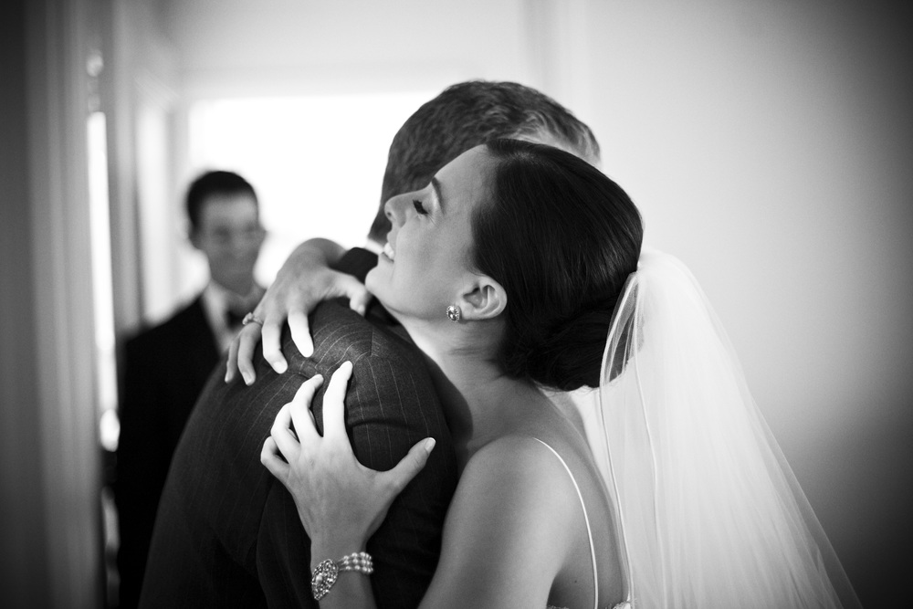 010_orlando_wedding_photographer_brian_adams_photographics.jpg