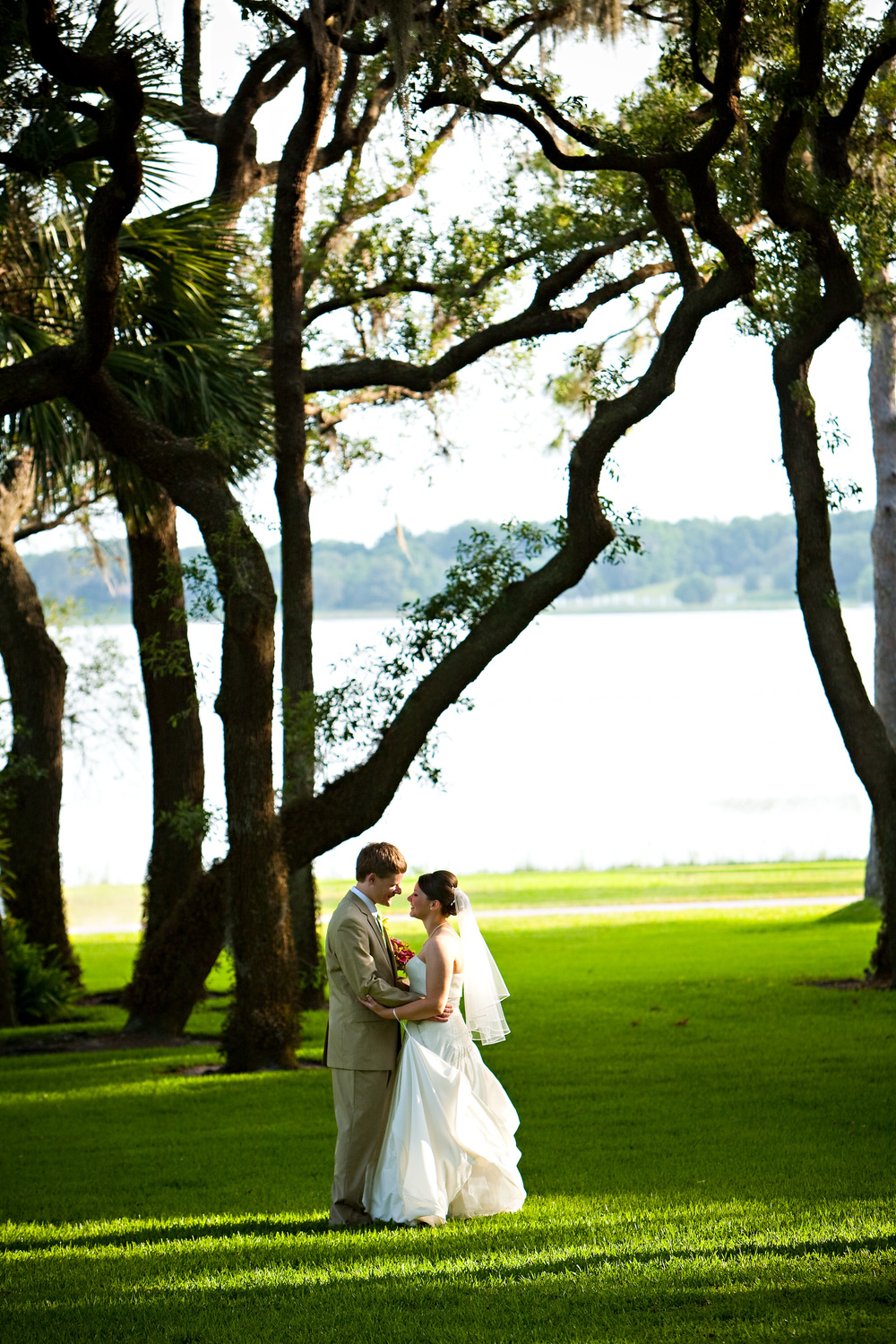 048_orlando_wedding_photographer_brian_adams_photographics.jpg