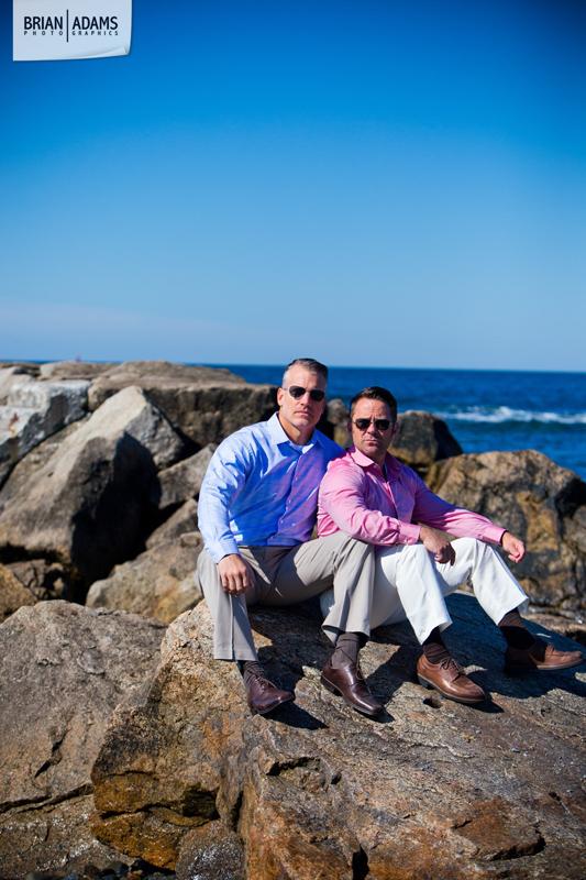 002-carl-chris-engagement-session-lgbt-weddings-by-florida-new-england-newport-photographer-brianadamsphoto.com.jpg