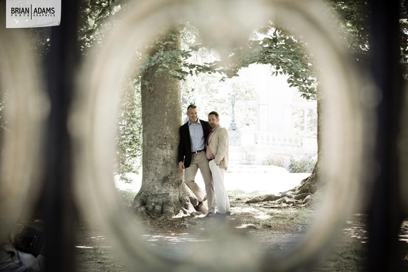 006-carl-chris-engagement-session-lgbt-weddings-by-florida-new-england-newport-photographer-brianadamsphoto.com.jpg