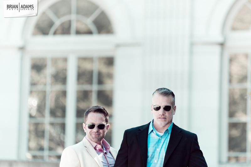 007-carl-chris-engagement-session-lgbt-weddings-by-florida-new-england-newport-photographer-brianadamsphoto.com.jpg
