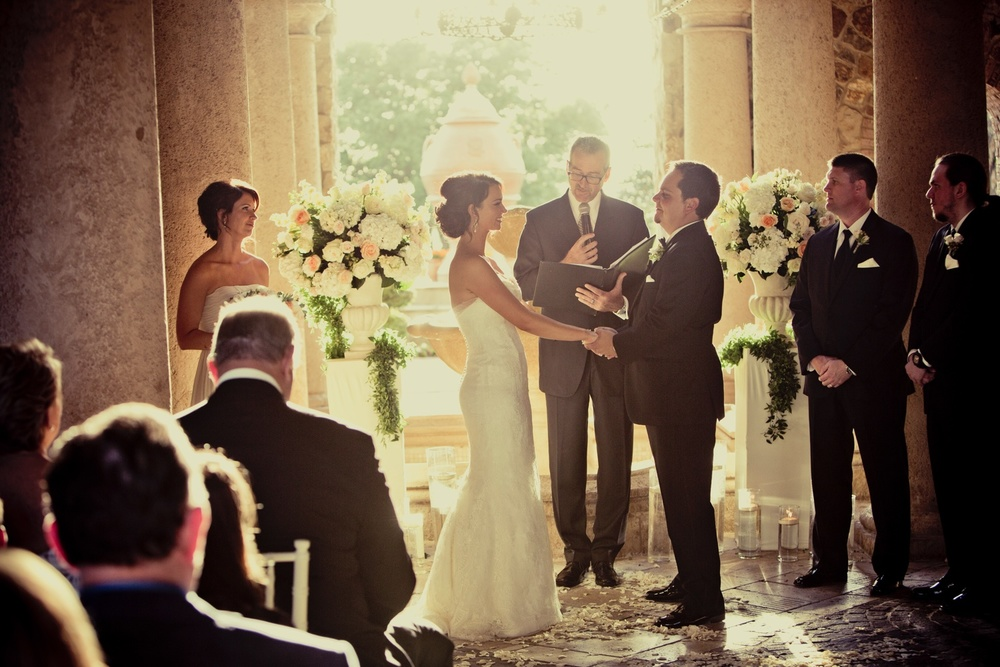 006-2014-2015_top30_by_orlando_wedding_photographer_brianadamsphoto.com.jpg