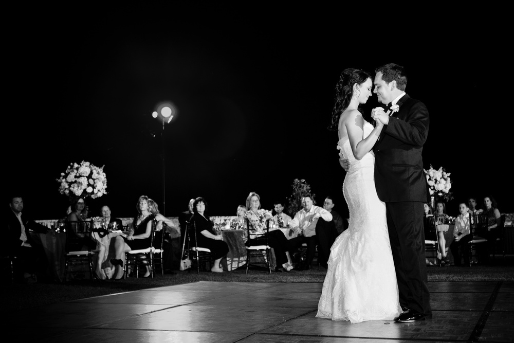 008-2014-2015_top30_by_orlando_wedding_photographer_brianadamsphoto.com.jpg