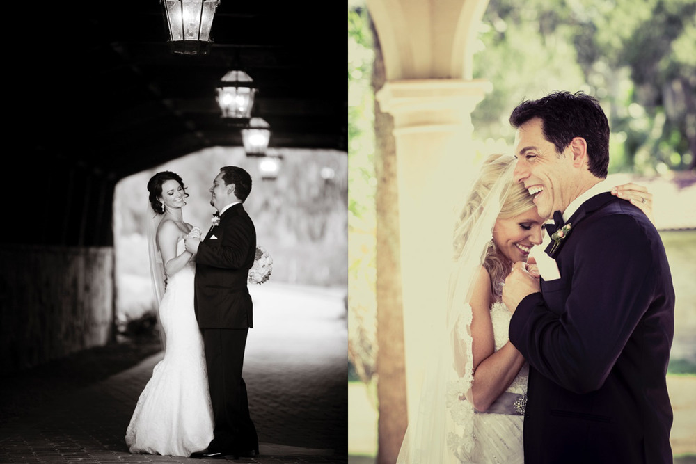009-2014-2015_top30_by_orlando_wedding_photographer_brianadamsphoto.com.jpg