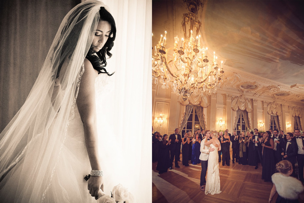 011-2014-2015_top30_by_orlando_wedding_photographer_brianadamsphoto.com.jpg