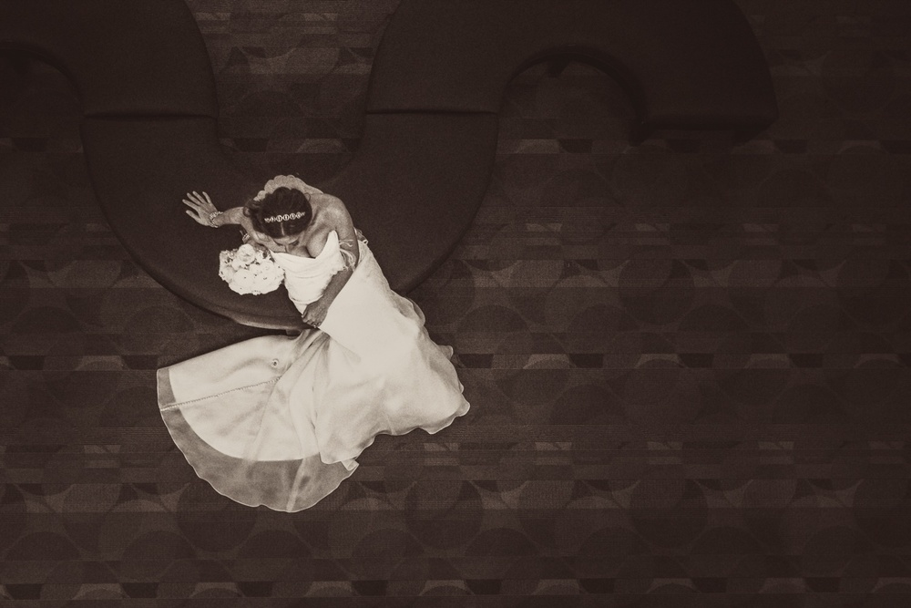 014-2014-2015_top30_by_orlando_wedding_photographer_brianadamsphoto.com.jpg